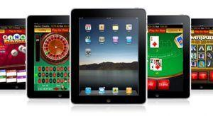 5 surfplattor online casino